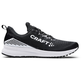 Craft X165 Engineered II Scarpe Donna, black